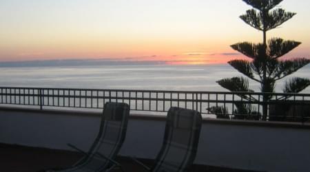 Casa Vacanze a Gioiosa Marea